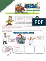 Copia di ebooknomi.pdf