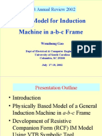Induction_machine_in_ABC_frame(Gao)