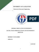 FUNDAMENTAL_TELECOMMUNICATIONS_AND_NETWO.docx