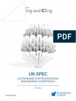 UK-SPEC third edition.pdf