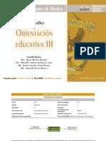 PG_327_orientacion_educativa_III.pdf