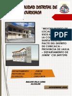 local comunal escaneado.pdf