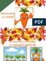 morcovelul_cu_codita