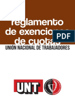 06. Reglamento de exenciones de cuotas.pdf