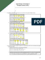 Exemple-k-means-et-HCA.pdf