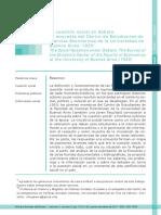 Dialnet-LaCuestionSocialEnDebate-7310443