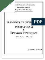 ELEMENTS_DE_DIFFRACTION_DES_RAYONS_x.pdf