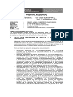 1628-2020-SUNARP-TR-L rectificacion de areas