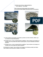 tarea de petro (Autoguardado).docx 123.docx