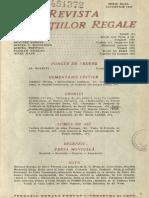 BCUCLUJ_FP_451372_1946_013SN_010.pdf