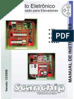 Comando_Serial_Scanchip_12-2008-1.pdf