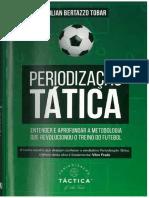 Julian-Tobar-Periodização-Tática (3)