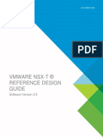 NSX-T Reference Design Guide 3-0.pdf