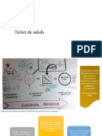 Ticket de salida.pptx