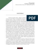 Dossiê - Estudos anarquistas contemporâneos (compilado).pdf