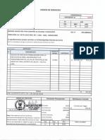3.- POLIZA DE SEGURO PENSION Y SALUD OS,F,CP 34 TRABAJADORES