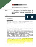 02_MD_ARQUITECTURA (1)