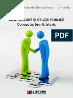 CRP_Concepte-Teorii-Istoric.pdf