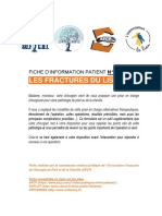 21_FRACTURE_LISFRANC_VF