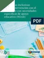 propuestas_inclusivas_para_intervencion_con_alumando_con_neae_c-1.pdf