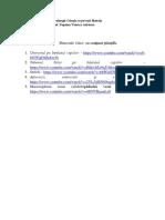 Domeniul-Stiinte-resurse-audio-video.pdf