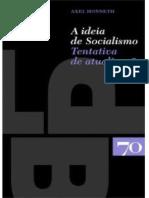 Axel Honneth - A Ideia de Socialismo-Edições 70 (2017).pdf