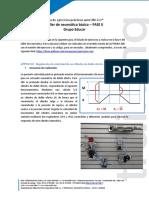 Guía 2 Taller de Neumática (2)