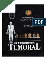 El Fenómeno Tumoral