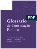 Glossario_de_Constelao Familiar