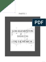 Teoria_RA_FM_LM_8f0d2a.pdf