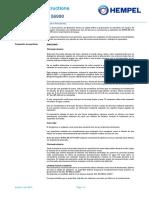 AI VERSILINE CUI 56990 Spanish - ES.pdf