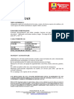 AGUARRAS Act 2016.pdf