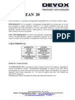 D-BIOCLEAN 20.pdf