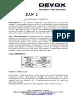 DEVOCLEAN 2.pdf