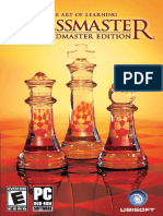 Chessmaster® Grandmaster Edition Manual.pdf