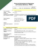 fispq-lub-ind-diversas-lubrax-utile-tm-rev01