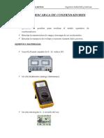 98129408-Carga-y-Descarga-de-Condensadores.doc