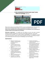 HCCNPRO_French