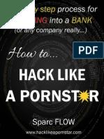 Книга_1_Занимайся_хакингом_с_ловкостью_порнозвезды.pdf