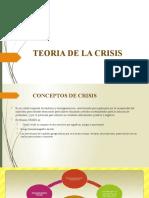 2 TEORIA DE LA CRISIS.pptx