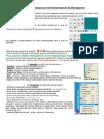 instructions_utilisation
