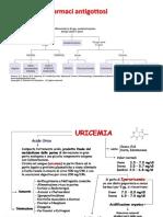 A1.5 - Uricemie e Gotta (13-10-2019).pdf
