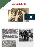 B1-2.2b - Agenti Alchilanti (13-11-2019).pdf
