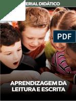 02 APRENDIZAGEM-DA-LEITURA-E-ESCRITA