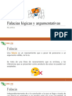Tipos de falacias.pptx