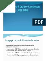 DDL_SQL