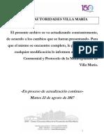Autoridades Muni.pdf