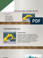 Expo.-avance-de-motores-produc