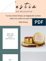 Catalogo Hestia.pdf