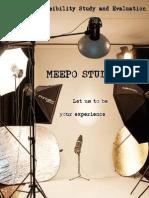 Meepo Studio